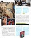 POZNÁN / POZNAN POLÓNIA / POLAND - Page 3