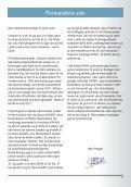 NIWAs planteforslag - Foreningen Japanske Haver - Page 3