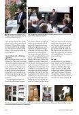 6. maj 2011 124. årgang Permanent Mejeriud ... - Mælkeritidende - Page 5