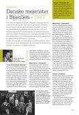 6. maj 2011 124. årgang Permanent Mejeriud ... - Mælkeritidende - Page 6