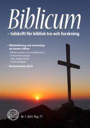 Biblicum 2013-1.pdf