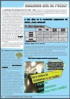 Relaciones del Trabajo - Page 2