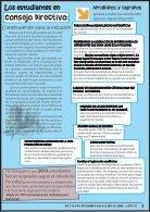 Relaciones del Trabajo - Page 3