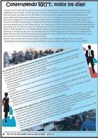 Relaciones del Trabajo - Page 6