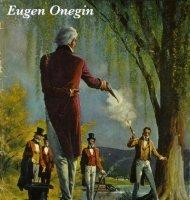 151. Eugen Onegin - fritenkaren.se