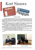 Новый номер журнала Nieuwsbrief - DOEN - Page 4