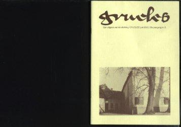 42-92 - Stichting Grueles