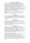 HUSORDEN FOR AB-NORD - BO-VEST - Page 3
