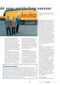 Mengvoeders in Estland Mengvoeders in Estland - Page 3