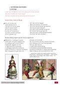 J&M Vlaanderen > educatieve bijlage > DON G - I Solisti del Vento - Page 6