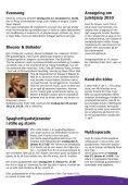 Lystrup - Elev sogneblad - Elev Kirke - Page 5