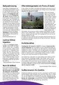 Lystrup - Elev sogneblad - Elev Kirke - Page 6