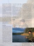 Read article (pdf - 377 KB) - Jens Bursell - Page 2