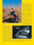 Read article (pdf - 377 KB) - Jens Bursell - Page 3