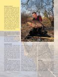 Read article (pdf - 377 KB) - Jens Bursell - Page 4