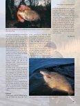 Read article (pdf - 377 KB) - Jens Bursell - Page 5