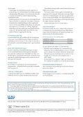 SKTFs Seniorförsäkring - Page 2