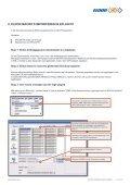 Gebruiksaanwijzing - Eldon - Page 4