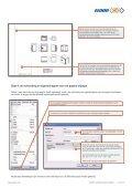 Gebruiksaanwijzing - Eldon - Page 5
