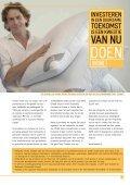 het doen - Eco Tuk - Page 7