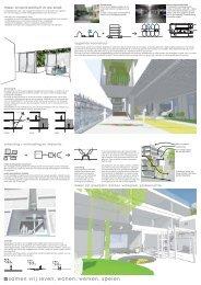 2066_LAB01-presentatie C.pdf - Gebouw van het Jaar