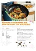 Laga mat med havre! - Oatly - Page 6