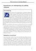 mr-en introduktion - Mänskliga rättigheter - Page 4