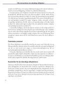mr-en introduktion - Mänskliga rättigheter - Page 5