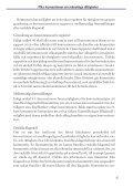 mr-en introduktion - Mänskliga rättigheter - Page 6