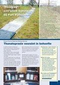Magazine Leeftijd 2007 - HDB Assen - Page 3