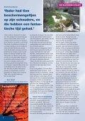 Magazine Leeftijd 2007 - HDB Assen - Page 4
