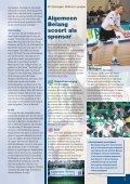 Magazine Leeftijd 2007 - HDB Assen - Page 5