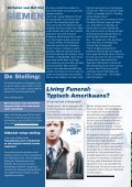 Magazine Leeftijd 2007 - HDB Assen - Page 6