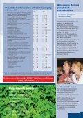 Magazine Leeftijd 2007 - HDB Assen - Page 7