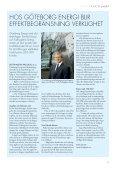 Läs nya numret av svenskenergi.nu (pdf) - Page 3