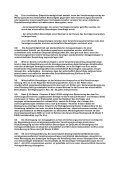 Vermögensverwaltende Versicherungsverträge - Gowin - Seite 2