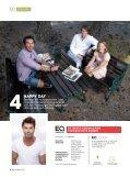 eq magazine september - Eqology - Page 2