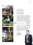 eq magazine september - Eqology - Page 3