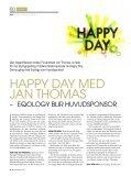 eq magazine september - Eqology - Page 4