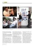 eq magazine september - Eqology - Page 6