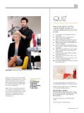 eq magazine september - Eqology - Page 7