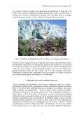 Iskerner – en nøgle til jordens klimahistorie - isarkiv.dk - Page 2