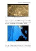 Iskerner – en nøgle til jordens klimahistorie - isarkiv.dk - Page 5