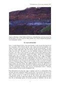 Iskerner – en nøgle til jordens klimahistorie - isarkiv.dk - Page 7