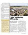 RTK 2-2007.indd - Page 5