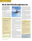 RTK 2-2007.indd - Page 6