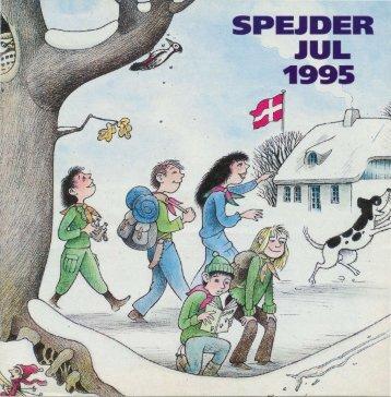 1995 - jubi100.dk