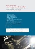 MEKANIKER I DANSK METAL - Page 6