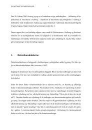 Aalborg - Folketingets Ombudsmand