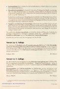 Gönner / Lind / Weis AWL, Allgemeine Wirtschaftslehre - Seite 5